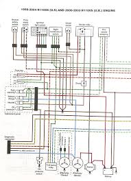 ktm duke 125 wiring diagram ktm wiring diagrams for diy car repairs