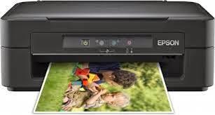 reset epson xp 211 botones reset epson reset de impresoras serie xp