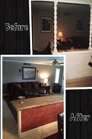 7 best half walls images on pinterest half walls wall ideas and