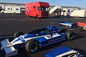 formula mazda for sale racecarsdirect com race cars historic race cars