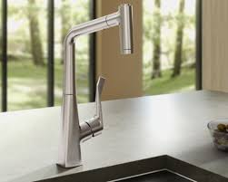 Kitchen Faucets And Sinks Kitchen Faucets Sinks Whan Tong Agencies