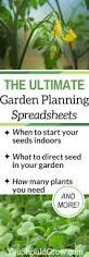 best 25 fall garden plants ideas on pinterest