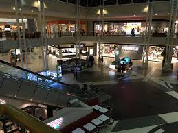 north point mall wikipedia