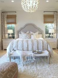 an entry from window bedrooms and lights