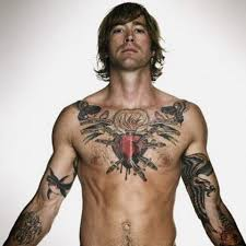 tattoos great tattoo ideas for men