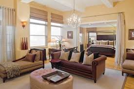 Decorate My House Chairs For Bedroom Sitting Area For Decorating Master Bedroom