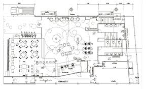 architectural plans architectural plans of hostels homes zone