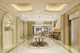 Define Foyer Foyer Design Ideas 4 Steps To Beautify The Foyer