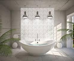 beleuchtung badezimmer tipps für lichtquellen im bad