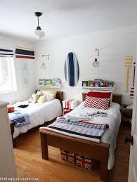 how to completely organize kid u0027s bedrooms the happy housie