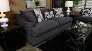 living room furniture san diego laguna contemporary living room san diego by jerome s