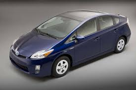 2012 toyota prius in 2012 toyota prius review specs pictures price mpg