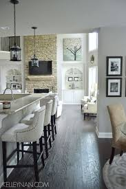 Bar Stool For Kitchen Best 25 White Bar Stools Ideas On Pinterest White Kitchen