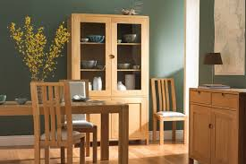 display cabinets dining ercol furniture