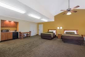 Family Garden Inn Suites Laredo Tx San Antonio Hotel Coupons For San Antonio Texas