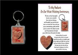 fifth wedding anniversary gifts wedding anniversary gifts fifth wedding anniversary gift for husband