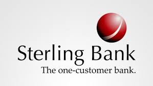 how to buy airtime from your sterling bank account inforisticblog