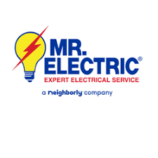 Air Comfort Solutions Tulsa Mr Electric Of Tulsa Electricians Tulsa Ok Reviews 5460