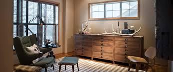 images of home interior vault interiors u0026 design madison wi based interior design