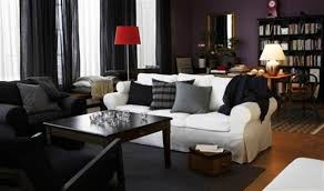 living room modern furniture living room 2014 large slate wall