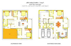 design your own home floor u2013plan bedroom double wide mobile