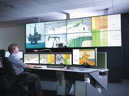 controlroom 4 jpg