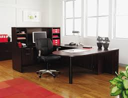 New Office Desk New Furniture Surplus Office Sales Ontario Ca