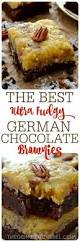 best ever german chocolate cake recipe chocolate cakes german