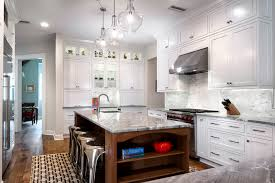 kitchen cabinet storage ideas top 6 kitchen cabinet storage solutions haile kitchen bath