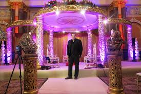 Throne Chairs For Hire Throne Chairs For Weddings And Events