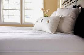 king size heated mattress pad the best electric blanket and heated mattress pad wirecutter