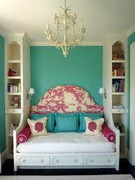 Luxury Comforter Sets Outstanding Set Home Goods Bedding Sets Steel Factor Bedroom