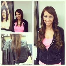 Hair Extensions Salons San Antonio by Places That Sell Hair Extensions In San Diego Ca Indian Remy Hair