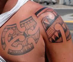 guest spot chad from liquid courage tattoo u2013 iron brush tattoo