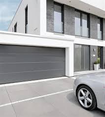 porte sezionali hormann portoni sezionali da garage hormann porte automatiche partinico