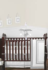 Cowboy Crib Bedding by 78 Best Gender Neutral Crib Bedding Images On Pinterest Baby