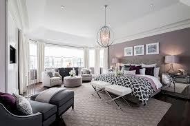 Bedrooms Jane Lockhart Interior Design - Model bedroom design