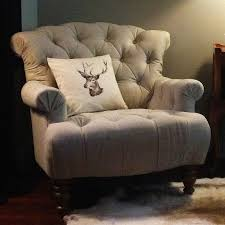 Best Armchair For Reading Oversized Reading Chair Matthew Chaise Lounge Chair Macys Also