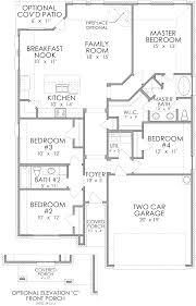 6167 baggins st lake crest estates new home for sale fort
