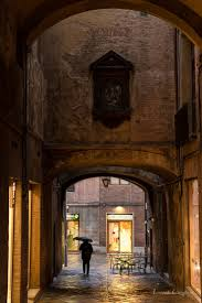 best 25 siena italy hotels ideas on pinterest hotels in tuscany