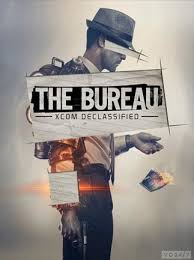 the bureau xcom declassified the bureau xcom declassified steam key global g2a com