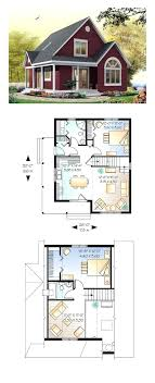 houses plans for sale tiny houses plans tiny house plans free floor plants no cost