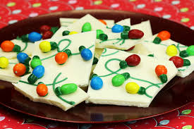christmas themed recipes for parties 7 fun holiday recipes u2013 forkly