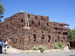 Style Of Home Adobe Hopi House Wikipedia