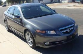 acura tl touchup paint codes image galleries brochure and tv