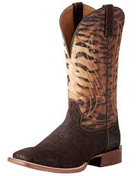 men u0027s cowboy boots western shoes and work boots
