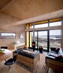 scottish homes and interiors interiors
