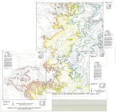 Iowa State Campus Map Geo Maps