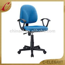 Durian Office Chairs Price List Office Chairs Price List Office Chair Furniture