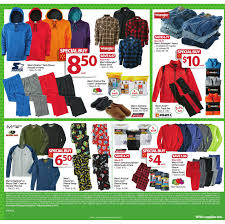 make your list now here s all 32 pages of walmart s black friday